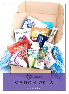 Little Life Box is a subscription box that ships monthly. Subscription Boxes, March, Day, Life, Design, Design Comics, Mars