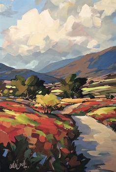 Coachella Valley Art Festivals in March