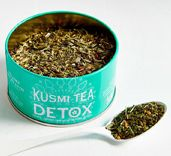 KUSMI TEA DETOX Mate, Green Tea and Lemon Grass Detox Tea, Lemon Grass, Dog Bowls, Dog Food Recipes, Healing, Inspire, Green, Products, Dog Recipes