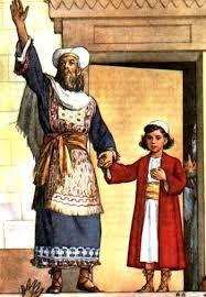A Bíblia pela Bíblia: O rei Joás.
