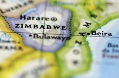 Zimbabwe planning $50 million bond for irrigation infrastructure - http://zimbabwe-consolidated-news.com/2017/06/14/zimbabwe-planning-50-million-bond-for-irrigation-infrastructure/