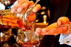 Bartender, Cocktails, Pouring, Best recipe, Trust me I'm Bartender, Bartending book, Manhatan, Mojito,