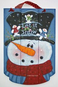 Snowman Welcome Banner Christmas Wood Crafts, Christmas Signs Wood, Christmas Snowman, Holiday Crafts, Christmas Holidays, Christmas Ornaments, Wood Snowman, Snowman Crafts, Snowman Decorations