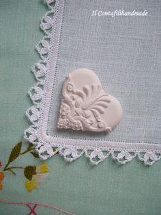 such beautiful work. Crochet Boarders, Crochet Blanket Edging, Crochet Edging Patterns, Crochet Lace Edging, Unique Crochet, Filet Crochet, Crochet Designs, Crochet Flowers, Crochet Baby
