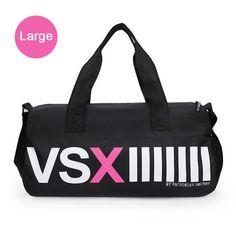 bd21b1361d10f Outdoor Sports Gym Bag Men Women Multifunction Femal Fitness Shoulder Bag  Handbag Yoga Mat Bag For Male Backpack Sac De Sport