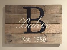 cool What do you do with a pallet? Make 36 pallet craft projects! Check more at http://boxroundup.com/2016/10/13/pallet-make-36-pallet-craft-projects/
