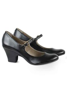 82616bd13e9d Vegan and vegetarian Women s Comfort Mary Jane Courts that are stylish