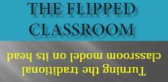 Flipped classroom: Blog de Lorenzo García Aretio catedrático UNED opinando sobre flipped classroom #flipeedclassroomblog #claseinvertidablog