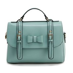 2012 New Arrival Packet/ Noble Family Bag/ Spring And Summer Handbag/ Japanese And Korean Hand Carry Messenger Packet