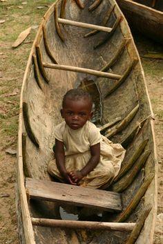fisherman's daughter - Manakara, Fianarantsoa