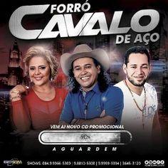 BAIXAR CD CAVALO DE AÇO PROMOCIONAL 2017 MUSICAS NOVAS, BAIXAR CD CAVALO DE AÇO PROMOCIONAL 2017, BAIXAR CD CAVALO DE AÇO PROMOCIONAL, BAIXAR CD CAVALO DE AÇO, CD CAVALO DE AÇO PROMOCIONAL 2017 MUSICAS NOVAS, CD CAVALO DE AÇO NOVO, CD CAVALO DE AÇO ATUALIZADO, CD CAVALO DE AÇO PROMOCIONAL, CD CAVALO DE AÇO LANÇAMENTO, CD CAVALO DE AÇO JANEIRO, CD CAVALO DE AÇO FEVEREIRO, CD CAVALO DE AÇO 2017, CD CAVALO DE AÇO 2018, CD CAVALO DE AÇO TOP, CD CAVALO DE AÇO GRATIS, CD CAVALO DE AÇO VERÃO, CD…