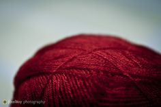365 - D73  Trois couleurs: Rouge / Three colors: Red / Tres colores: Rojo