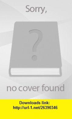 Wire  Bead Celtic Jewelry (9785557858045) Linda Jones , ISBN-10: 5557858040  , ISBN-13: 978-5557858045 ,  , tutorials , pdf , ebook , torrent , downloads , rapidshare , filesonic , hotfile , megaupload , fileserve