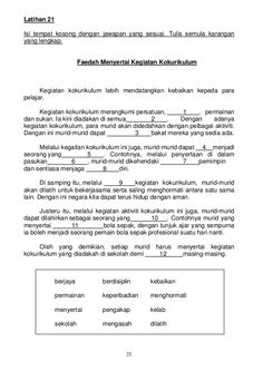 13 Best Malay Images Malay Language English Beginner English For
