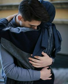 Find images and videos about love, cute and couple on We Heart It - the app to get lost in what you love. Cute Muslim Couples, Muslim Girls, Cute Couples Goals, Romantic Couples, Muslim Brides, Wedding Couple Poses Photography, Couple Photoshoot Poses, Cute Love Couple, Cute Couple Pictures