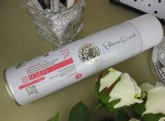 spray supreme fix pataua essencia blog da ana Blog da Ana: Moda, Cosméticos, Beleza e Estilo!