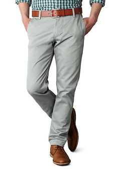 Find Dockers Men's Big & Tall Alpha Slim-Tapered Fit Stretch Twill Pants (Grey, x online. Shop the latest collection of Dockers Men's Big & Tall Alpha Slim-Tapered Fit Stretch Twill Pants (Grey, x from the popular stores - all in one Mens Big And Tall, Big & Tall, Mens Clothing Brands, Dockers Pants, Stretch Dress Pants, Slim Fit Chinos, Men's Wardrobe, Office Wardrobe, Capsule Wardrobe