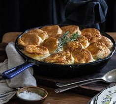 Huntsman's chicken pie - Recipes - Eat Well with Bite Pie Recipes, Chicken Recipes, Cooking Recipes, Easy Recipes, Asian Recipes, Dinner Recipes, Quiche, Tacos, Shortcrust Pastry
