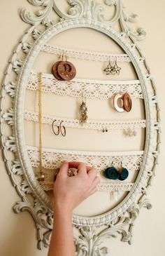 18 Whimsical Home Décor Ideas For People Who Love Vintage Stuff | Architecture…