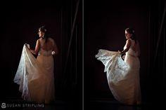 Saltwater Farm Wedding Photographer