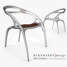 Amazing 176 Best Ross Lovegrove Images In 2019 Design Industrial Creativecarmelina Interior Chair Design Creativecarmelinacom