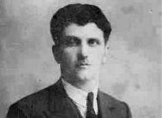 Γρηγόρης Ασίκης (1890 – 1966)
