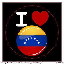 Resultado de imagen para BOCA bandera venezuela