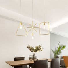 Specifications: Model Number:MS-P3001C Material:Brass Type:Contemporary Light Source:exclude Application:Residential,Restaurant,Hotel,Home,Loft,Cafe,Shop,Bar etc. Warranty(Year):5-Year Style:Modern Simple Color:Brass Main application:Decorative Iighting Certification:CE Certified Electric Parts Number of Ligh Loft Cafe, Luxury Chandelier, Cafe Shop, Simple Colors, Contemporary, Modern, Ms, Electric, Brass