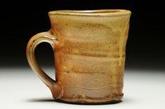 Linda Christianson: Cup    love this ceramicist