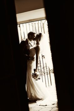 Marbella Marriages knows some charming Spanish traditions to make your wedding in Spain even more special