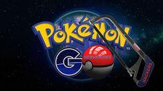 THE BEST GAMES FOR YOU: Pokémon Go Atacado por Hackers se recupera.