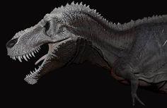 KrisKelly3D // Character Artist, 3D Modeler, and Texture Artist, Digital Sculptor, Visual Effects Artist // PORTFOLIO