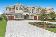 Are you considering moving to Boynton Beach? With its lush history and tropical climate, it is truly a paradise to live in. whether you live in a private country club along the coast, or in the developing equestrian communities, Boynton Beach Real Estate has it all.