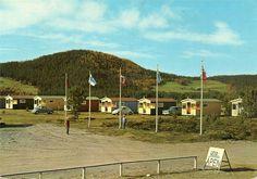 Dalholen i Folldal Hedmark fylke Fjellsyn Camping Wind Turbine, Norway, Dolores Park, Camping, Travel, Historia, Campsite, Viajes, Destinations