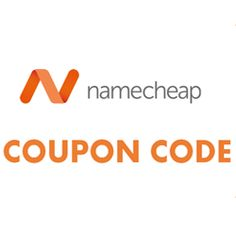 Every month, we post this page fresh Namecheap promo code & renewal coupons which can be use to register and renewal domains
