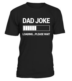 Funny Dad Shirt Fathers Day Gift Stepdad Son Father in law - Limited Edition  Funny Funny T-shirt, Best Funny T-shirt