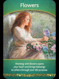Life purpose to day Divine Goddess, Angel Guide, Spiritual Guidance, Spiritual Health, Oracle Tarot, Doreen Virtue, Divine Light, Angel Cards, Spirit Guides