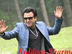 Kuldeep Sharma pahari songs mp3 | Kuldeep Sharma himachali pahari songs | himachali songs | himachali folk songs