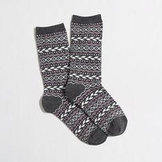 <ul><li>Cotton/nylon with a hint of stretch.</li><li>Machine wash.</li><li>Import.</li></ul>