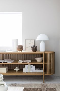 Muebles para un Salón Nórdico de Revista Decor, Furniture Design, Furniture, Living Room Designs, Interior, Home Decor, House Interior, Sideboard Furniture, Room Decor