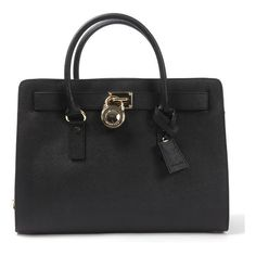 abf72a8fbf52 67 Best Purse collection images | Beige tote bags, Satchel handbags ...