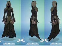 Sims 4 dating Grim Reaper dating korall fjærer fl