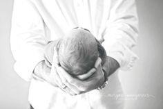 Morgan Winegarner Photography | Colorado Springs Newborn and Family Photographer.  Newborn photography.