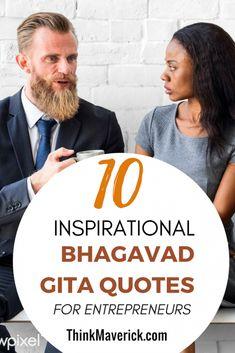 319 Best Motivational words images