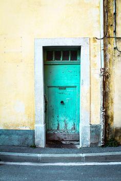 Narbonne, Aude, France