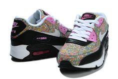 De goedkoopste Nike Air Max 90 Hyperfuse Dames Schoenen Roze