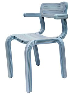 rvr_chair_aqua_blue_dirk_vander_kooij_van_der_1024x1024