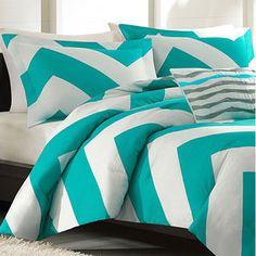 387e92181c2 Intelligent Design Natalie 5-piece Comforter Set - Overstock Shopping - The  Best Prices on