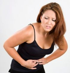 Ovarian Cysts Symptoms -Remedies - Abdominal pain types - 1 Weird Trick Treats Root Cause of Ovarian Cysts In Dys - Guaranteed! Home Remedies For Diarrhea, Cramp Remedies, Remedies For Menstrual Cramps, Period Remedies, Cold Remedies, Health Remedies, Ovarian Cyst Symptoms, Period Cramps, Period Pains