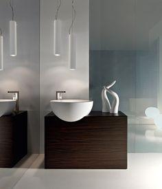 illuminazione bagni con faretti - Cerca con Google